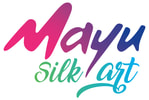 Mayu Silk Art LLC